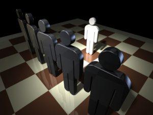 iStock_chesspuzzleXSmall